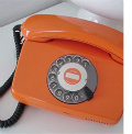 Orangephone-1